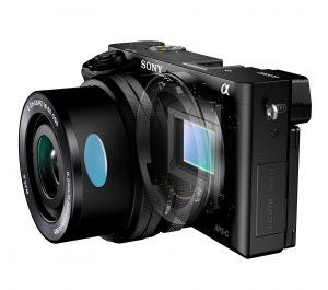 Ремонт фотоаппаратов в Днепе, цены