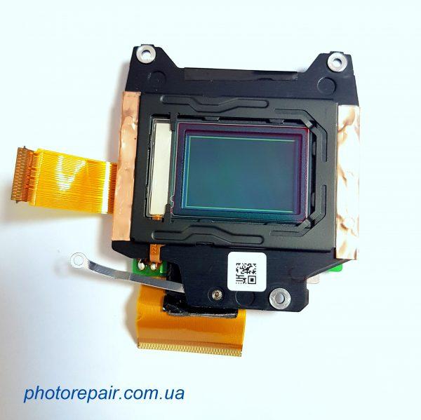 Матрица для цифрового зеркального фотоаппарата Nikon D3100, купить Украина, Днепр