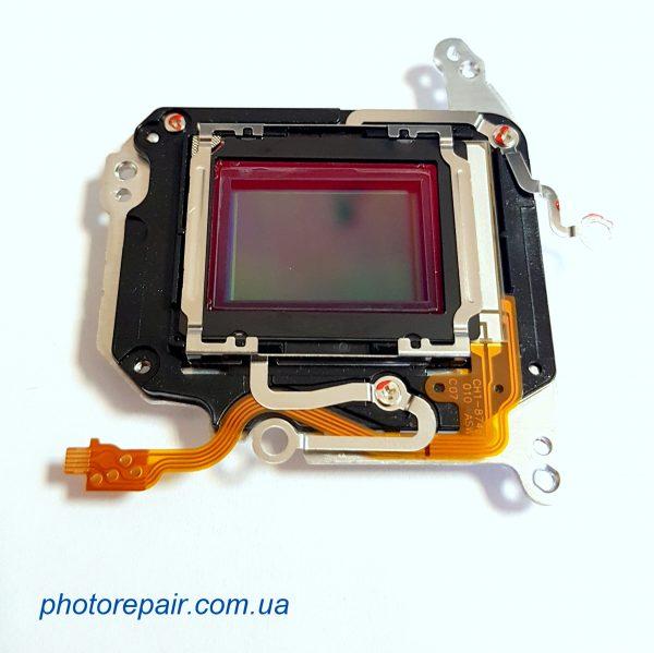 Матрица CMOS для цифрового фотоаппарата CANON 550D, купить Украина, Днепр