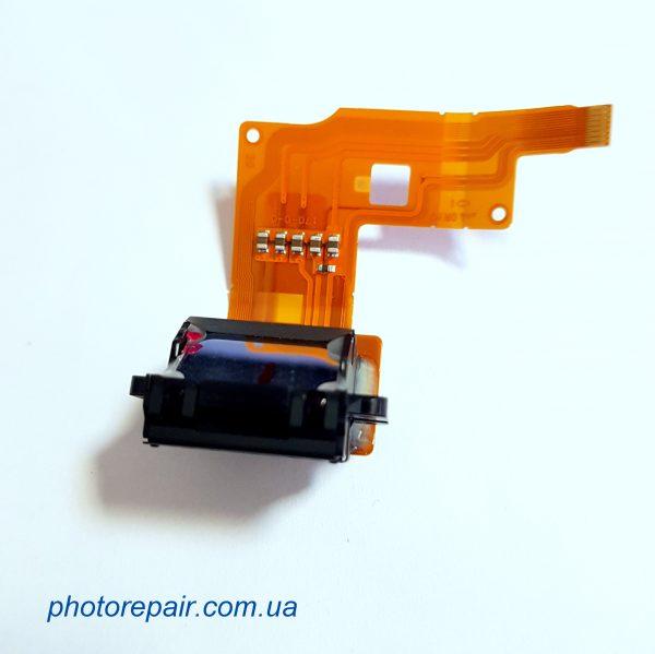 Датчик автофокуса цифрового зеркального фотоаппарата Nikon D3000, купить Украина, Днепр