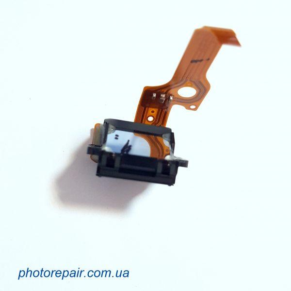 Датчик автофокусировки для Nikon D3100, D3200, D5100, купить Украина, Днепр
