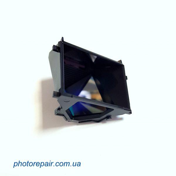 Пентазеркало зеркального фотоаппарата Nikon D5100, 3100, ... , купить Украина, Днепр